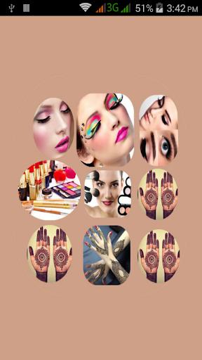 Makeup 5000+ Videos