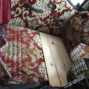 ハイゼットトラックのカスタム事例画像 ゆうさんの2018年07月08日08:53の投稿
