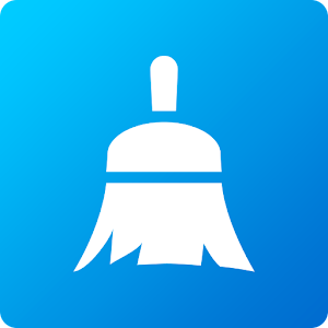 Cleaner & Booster for Android PRO v3.2.1.1 APK