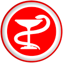 Safarat Pharmacy icon