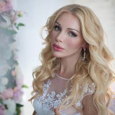 Wedding photographer Irina Pyatkova (piatkova-ir). Photo of 28.08.2018