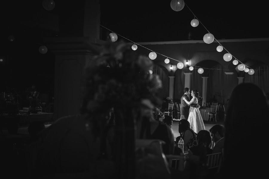 Fotógrafo de bodas Alex Díaz de león (alexdiazdeleon). Foto del 29.03.2017