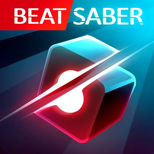Beat Saber ! - Rhythm Game