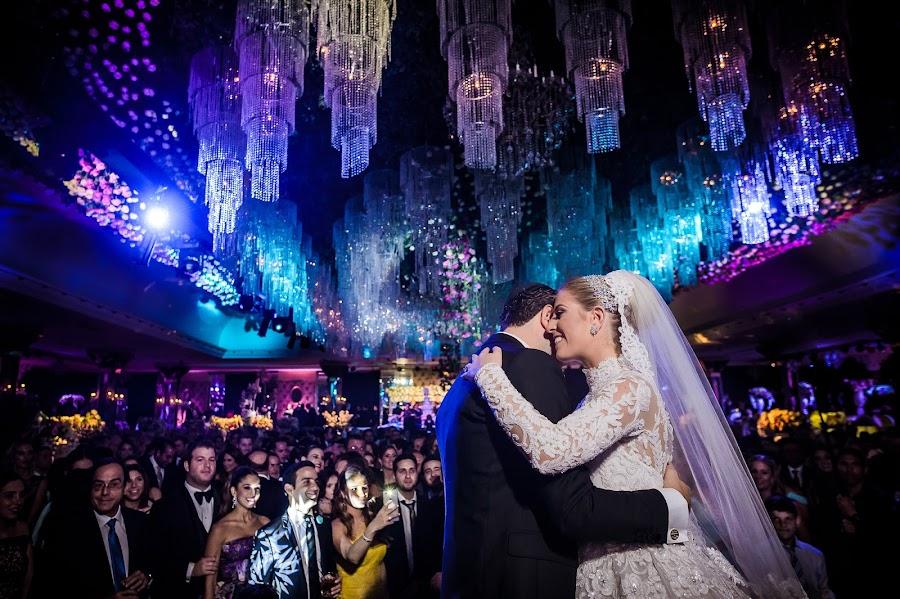 Fotógrafo de bodas Alvaro Ching (alvaroching). Foto del 03.05.2018