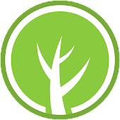 PeerTree: P2P Internet Sharing