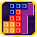 Block Puzzle Kings icon