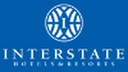 MeriStar Hotels & Resorts, Inc.