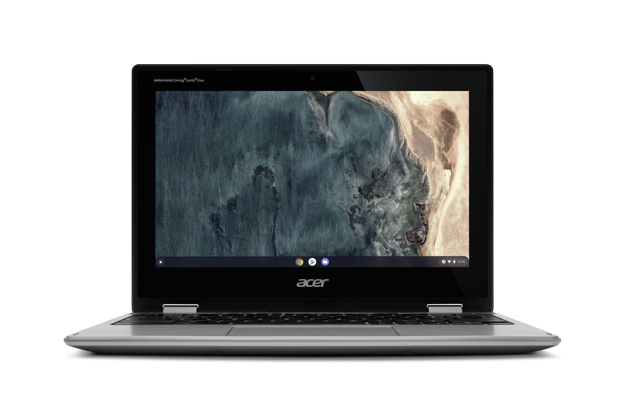 Acer Chromebook Spin 311 - photo 1