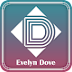 Evelyn Dove for PC-Windows 7,8,10 and Mac