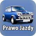 Prawo Jazdy 2016 - Pytomat