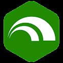 fanation EM Live Ticker & Chat icon