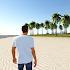 Survival Island Simulator 1.0
