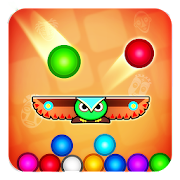 Game Colors - Ballz UP APK for Windows Phone