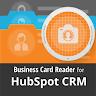 com.magneticonemobile.businesscardreader.hubspotcrm