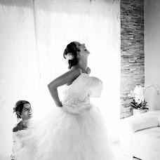 Wedding photographer Magda Moiola (moiola). Photo of 21.08.2017