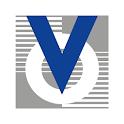 Vollert - Sales App