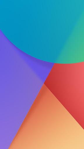 Hd Xiaomi Mi7 Wallpaper App Apk Free Download For Android Pc Windows