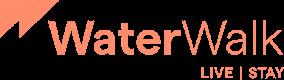WaterWalk Wichita Homepage