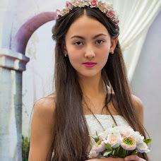 Wedding photographer Andrey Klienkov (Andrey23). Photo of 05.03.2014