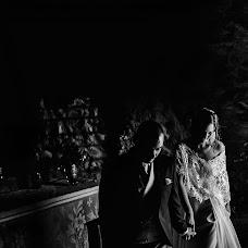 Wedding photographer Gap antonino Gitto (gapgitto). Photo of 20.04.2018