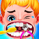 Download Dentist & Braces doctor - Mouth care surgery For PC Windows and Mac