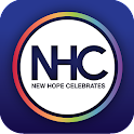 New Hope Pride icon