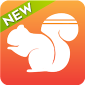New UC Browser Download Guide