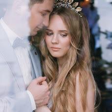 Wedding photographer Anastasiya Myshenkova (photonaya). Photo of 23.05.2017