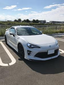 86  GTののカスタム事例画像 なおきさんの2018年10月14日13:34の投稿