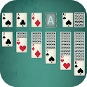 Solitaire Free Play icon