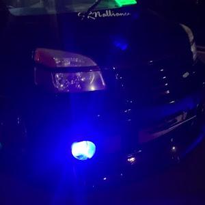 ヴォクシー AZR65Gのカスタム事例画像 ぼく VOXYのキラメキ Kです!さんの2021年09月04日22:41の投稿