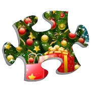 Christmas Jigsaw Puzzles - Festive Jigsaws