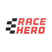 RaceHero Live Timing & Results