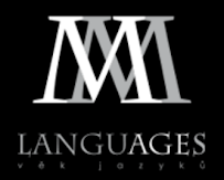 www.mmlanguages.eu