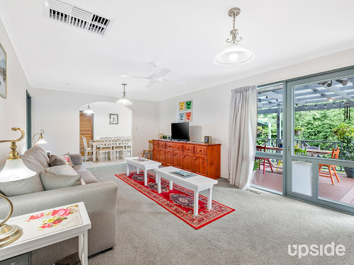 Photo of property at 3 Gretel Pass, Chirnside Park 3116