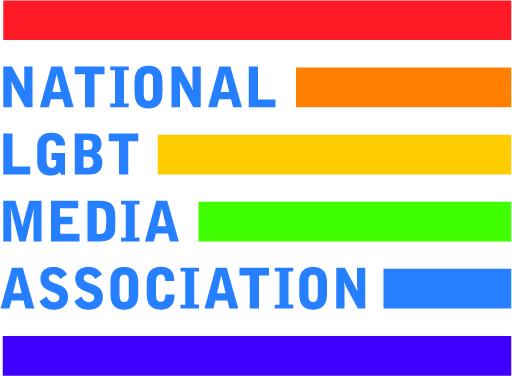 NGMA_Full-Color_Logo.jpg