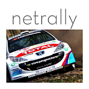NetRally