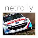 NetRally icon