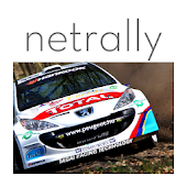 NetRally Results