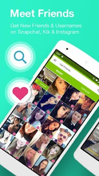 genopretning dating websites