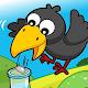 新乌鸦历险记 icon