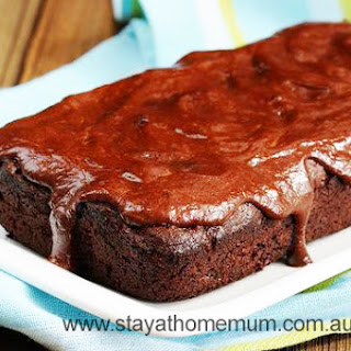 Moist Chocolate Cake Self Raising Flour Recipes