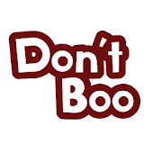DontBoo