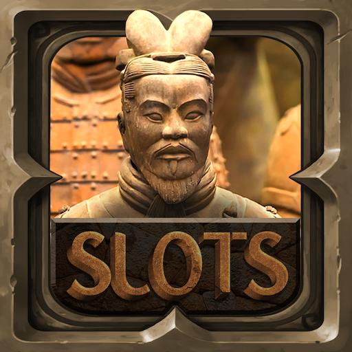 Terracotta Slots | Free Slots