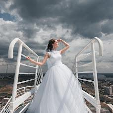 Wedding photographer Denis Ignatov (mrDenis). Photo of 20.11.2017