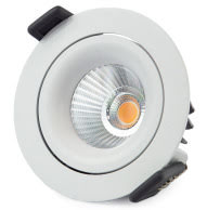 Xerolight LYON LED Downlight