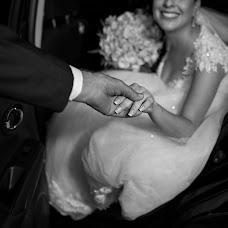 Wedding photographer Anisio Neto (anisioneto). Photo of 29.06.2018