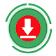 Download Status Saver - Video Downloader for Whatsapp For PC Windows and Mac