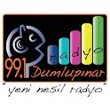 Radyo Dumlupınar icon