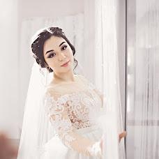 Wedding photographer Bayr Erdniev (bairerdniev). Photo of 13.03.2018